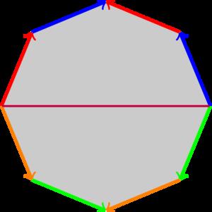 3 01 Quotient topology