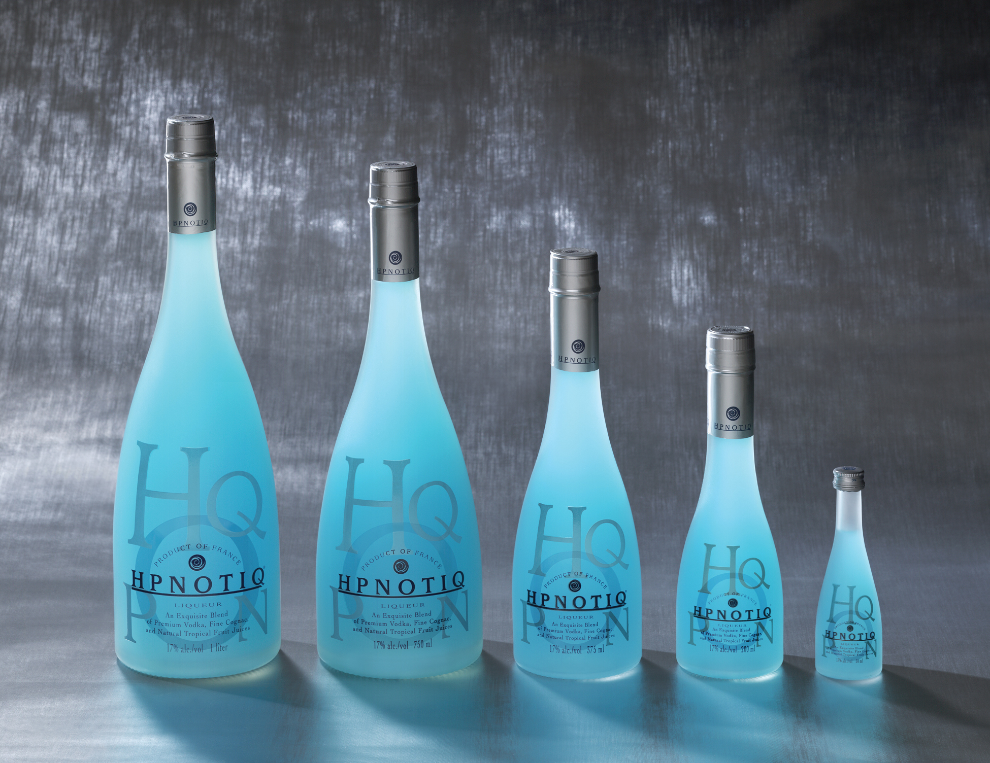 blue alcoholic drink names related keywords blue