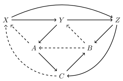 octa.png